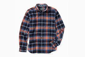 10 perfect plaid flannel shirts under 100 photos gq