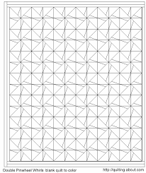 Free Quilt Pattern Block Of The Month 6 Quilt Top To Color Quilt Block Coloring Pages
