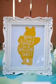 best 25 winnie the pooh birthday ideas on pinterest tigger and
