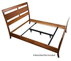Knickerbocker Bed Frame Knickerbocker Islats Steel Bed Slats Bed Frame