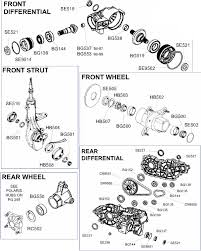 1997 polaris 500 scrambler wiring diagram wiring diagram
