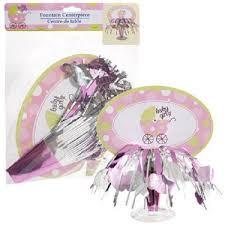 Carriage Centerpiece Princess Centerpiece Party Supplies Ebay