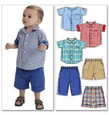 paper bag toddler shorts pattern sewing patterns babies toddlers jaycotts co uk sewing supplies