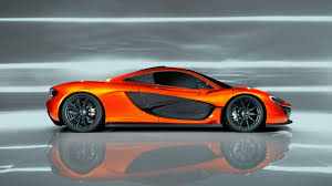 mclaren p1 wallpaper mclaren p1 hd wallpaper wallpapersafari