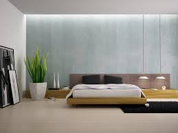 bedroom 15 cool modern bedroom design ideas design decorating
