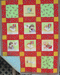 handmade quilts for sale admit one fabrics