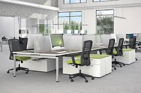 office benching systems benching office furniture connection