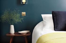 chambre d hotel a la journee dayuse lève 15 millions d euros pour exporter la réservation d