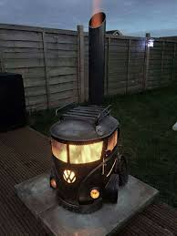 Cool Firepits Cool Pit Back Yard Ideas Pinterest Backyard Yards And