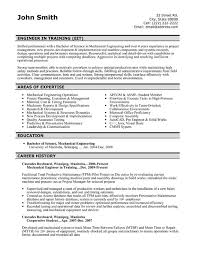 Engineering Resume Format Download Click Here To Download This Mechanical Engineer Resume Template
