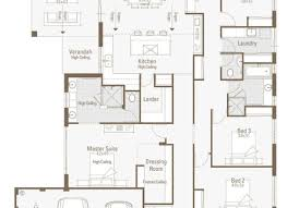 big home plans realty floorplans how to sketch a floor plan
