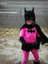 Batman Halloween Costumes Girls 20 Batman Costume Ideas Batman Costume