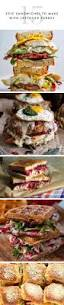 turkey for two on thanksgiving 90 best thanksgiving leftovers recipes images on pinterest