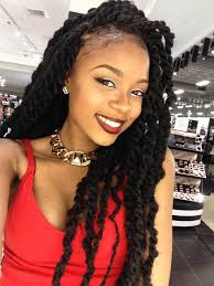 afro twist braid premium synthetic hairstyles for women over 50 so much like the lipstick the lip liner the shiny eyeliner the