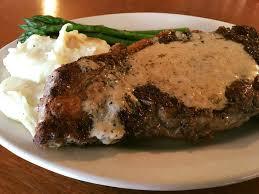 the normandy home lincoln nebraska menu prices restaurant