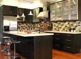 kitchen cabinet interior design kitchen fresh kitchen cabinet hardware shaker style home living
