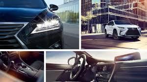 lexus dealer akron ohio lexus of akron canton is a akron lexus dealer and a new car and