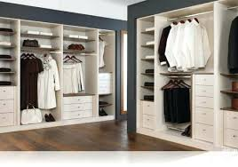 Bedroom Wardrobe Designs For Small Bedrooms Wardrobe Designs For Small Bedroom Indian Best Photos Of Inspiring