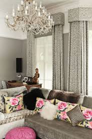17 best home decor ideas images on pinterest cornices curtains