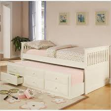 Daybed With Storage White Daybed With Storage Easy Daybed With Storage U2013 Ashley Home