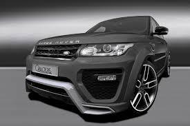 range rover sport rims official caractere exclusive range rover gtspirit
