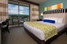 Bay Lake Tower One Bedroom Villa Floor Plan Bay Lake Tower At Disney U0027s Contemporary Resort Walt Disney World