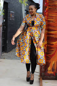 31 best graduation fashion tips images on pinterest fashion best 25 african print dresses ideas on pinterest african print