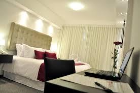 hotel lexus miraflores lima peru miraflores boutique hotel perú lima booking com