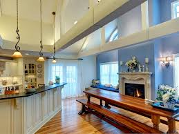 Residential Remodeling And Home Addition by Home Remodeling Company Cny Top Contractors U0026 Services Near Me