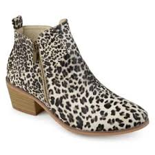 s heel boots size 11 s booties for less overstock com