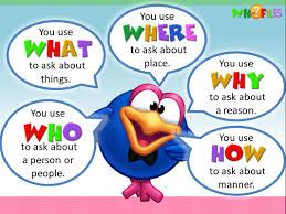 wh questions google search grammar pinterest english class