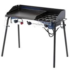 Backyard Grill 4 Burner Gas Grill by Portable Grills Grills The Home Depot