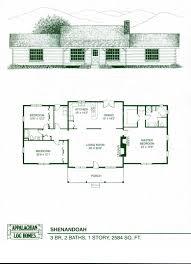 2 bedroom log cabin 2 bedroom log home designs bay view ii log homes cabins and