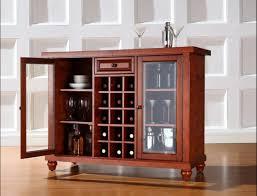 Antique Bar Cabinet Furniture Bar Liquor Bar Table Portable Bars For Basements Wooden Corner