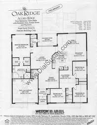 zia homes floor plans transeastern homes floor plans home photo style