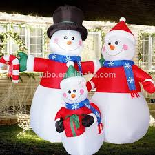 Inflatable Lawn Decorations Lowes Christmas Outdoor Decorations Rainforest Islands Ferry