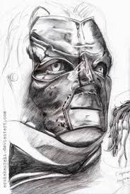 rey mysterio with his mask off u2013 images free download