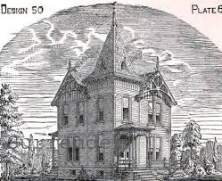 house plans with turrets house plans with turrets house plans