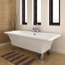 freestanding baths tubs from 299 95 victorian plumbing