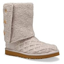 s cardy ugg boots grey 77 best ugg australia images on gift wrapping uggs