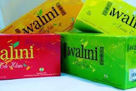 Teh Walini teh walini surabaya daftar harga teh walini tea bag