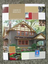 craftsman style bungalow my little bungalow choosing exterior paint colors