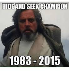 Hide And Seek Meme - hide and seek chion 1983 2015 dank meme on me me