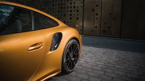 porsche turbo wheels braided carbon wheels for the porsche 911 turbo s exclusive series
