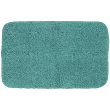 Big Bathroom Rugs by Big One Everstrand Solid Bath Rug 24 U0027 U0027 X 38 U0027 U0027