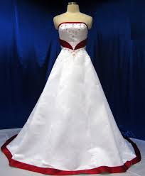 silver and royal blue wedding exclusive wedding dresses and accessories royal blue and white