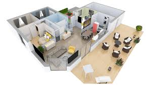 homediary real estate virtual tours photography 2d u0026 3d floor