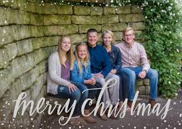 christmas card deals photo christmas cards gift deals roundup updated