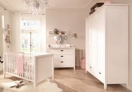 kinderzimmer komplett ikea babyzimmer komplett home design inspiration