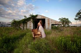 photographers in houston tx cox photography houston galveston wedding